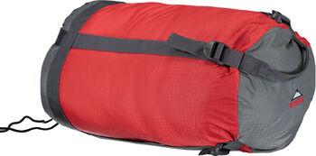 McKINLEY Letvægts kompressionspose til sovepose