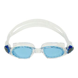 Mako svømmebriller