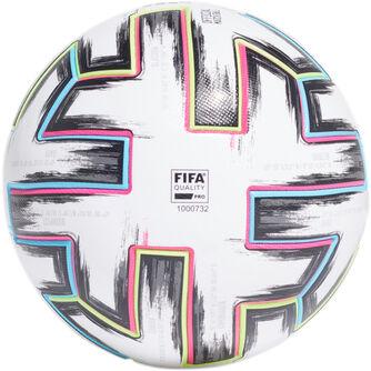 Uniforia Pro fodbold