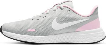 Nike Revolution 5 løbesko Pink