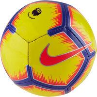 Premier League Skills (Mini)