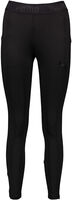 Active Ess Banded Leggings