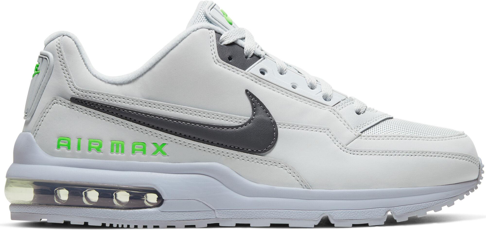 Sneakers | Nike | Damer | Køb Nike sneakers INTERSPORT.dk