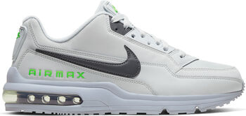 Nike Air Max LTD 3 Herrer