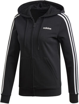 ADIDAS Essentials 3-Stripes Hoodie Damer
