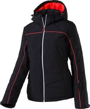 McKINLEY Bibi Ski Jacket Damer