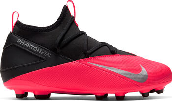 Nike Phantom Vision 2 Club DF FG/AG