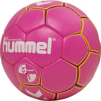 Hummel Kids Handball