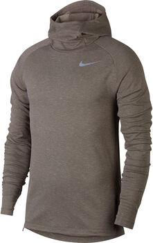 Nike Sphere Top Elv Nov2.0 Herrer