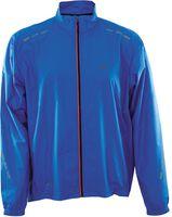 Pro Touch M Bike Jacket
