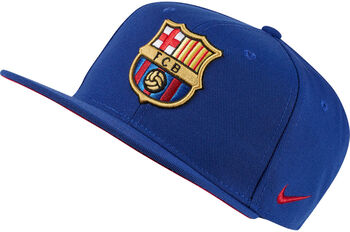 Nike Pro FC Barcelona Adjustable Cap