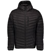 Isak Lw Down Jacket