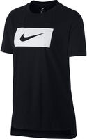NSW Tee Drop Tail Swoosh PK