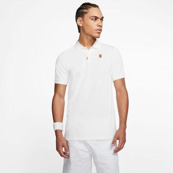 Nike Polo Slim Fit Herrer