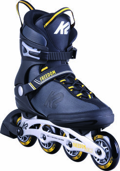 K2 Freedom 80 Herrer