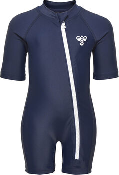 Hummel Sonny Swim Bodysuit