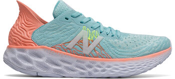 New Balance Fresh Foam 1080v10 Damer