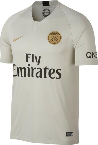 PSG Away Jersey 18/19