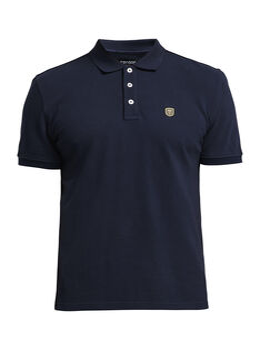 Tenson Essential Polo Herrer
