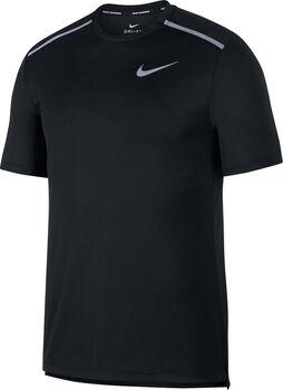Nike Dri-Fit Miler T-shirt Herrer