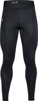 Under Armour CG Reactor Løbetights Herrer Sort