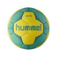 Hummel Elite Handball 2016 - Unisex