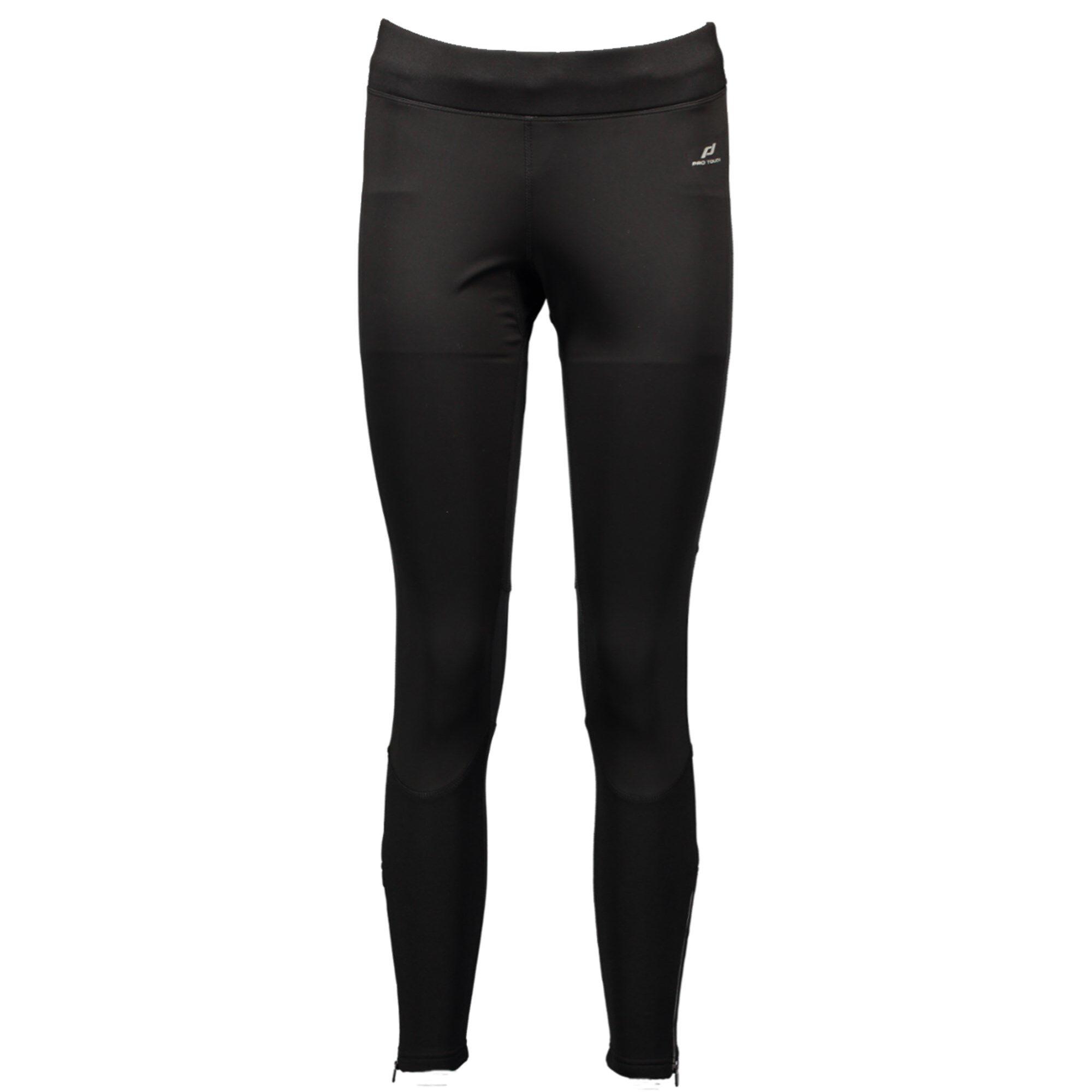 adidas How We Do Tight Langa tights Dame Blå   Køb online på