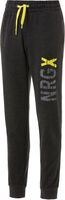 Germain Sweat Pants