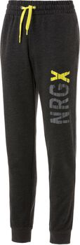 ENERGETICS Germain Sweat Pants