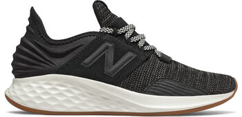 New Balance Fresh Foam Roav Knit Damer