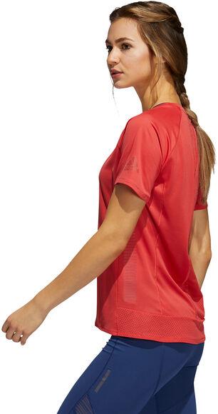 25/7 Rise Up N Run Parley T-shirt