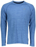 Rylungo II L/S T-Shirt