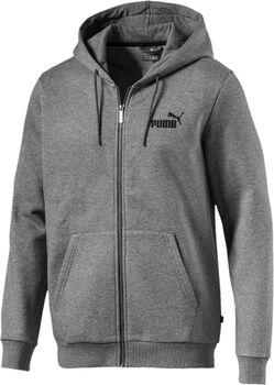 7be2fbf4493 Hoodies & Sweatshirt | Damer | Køb dame hoodie - INTERSPORT.dk