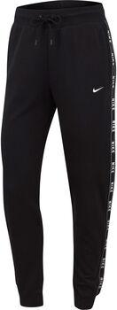 Nike Sportswear Logo Pants Damer