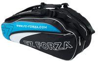 FZ Forza Tahoma Racket Bag