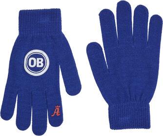 OB Handsker