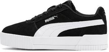 Puma Carina PS