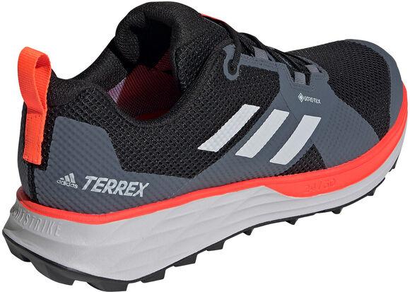 Terrex Two Gore-TEX
