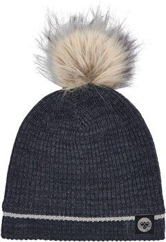Hummel Rox Hat