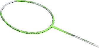 Power 560 Racket
