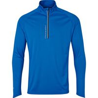 Pro Touch Gus M Halfzip