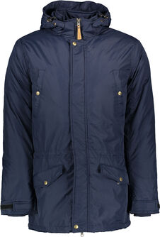 Vector jakke
