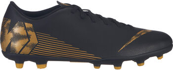Nike Mercurial Vapor 12 Club MG Herrer