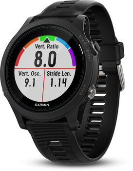 Garmin Forerunner 935 Sort