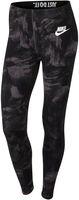 Sportswear Glacier Leggings