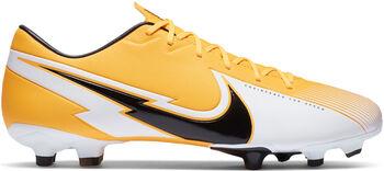 Nike Mercurial Vapor 13 Academy FG/MG