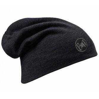 Merino Wool Thermal Vinterhue