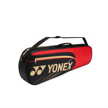 Yonex BAG4723EX Team Collection Sort