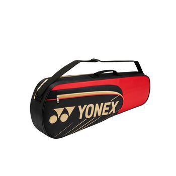 Yonex BAG4723EX Team Collection Sort fa7b01df87