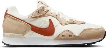 Nike Venture Runner Damer Brun